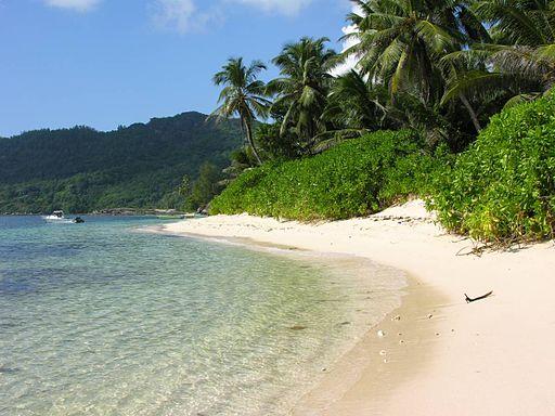 Seychelles 017