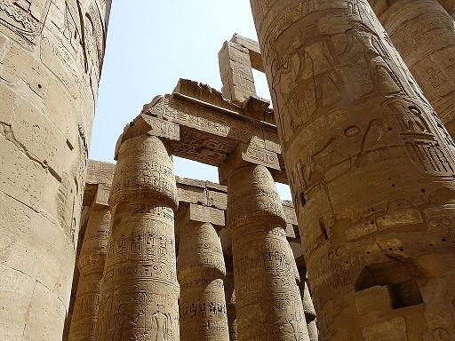 Karnak-Hypostyle3